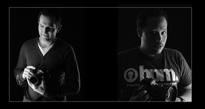 Workshop Suriname Die2Fotografen